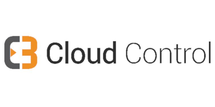 C3M Cloud Control