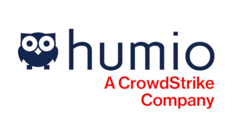 Humio Crowdstrike